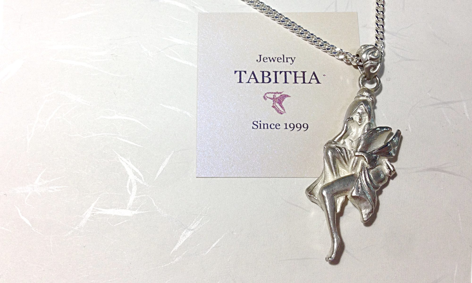 Jewelry TABITHA